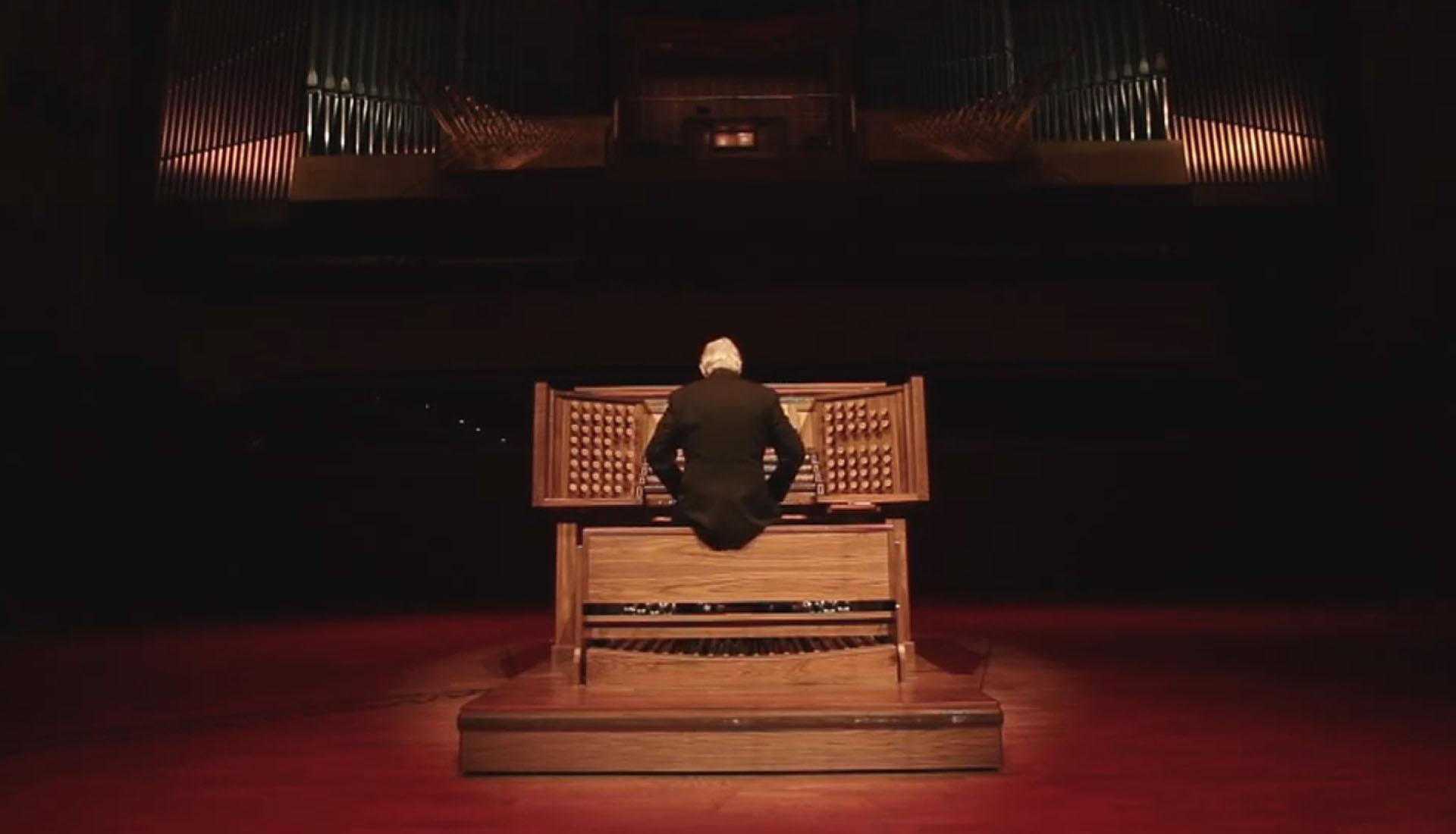 film orgel konserthuset